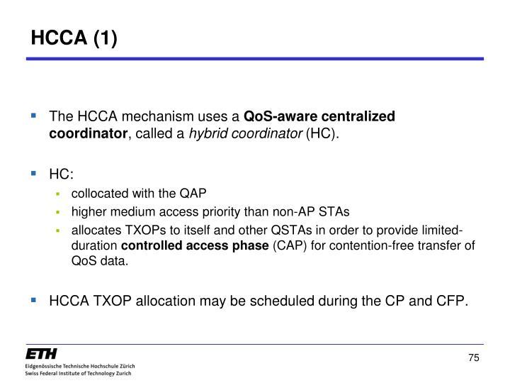 HCCA (1)