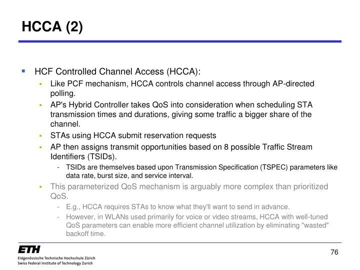 HCCA (2)