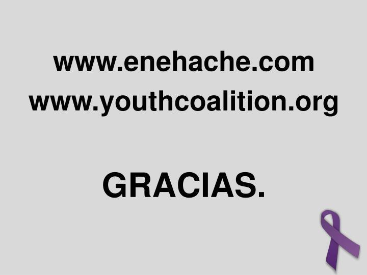 www.enehache.com