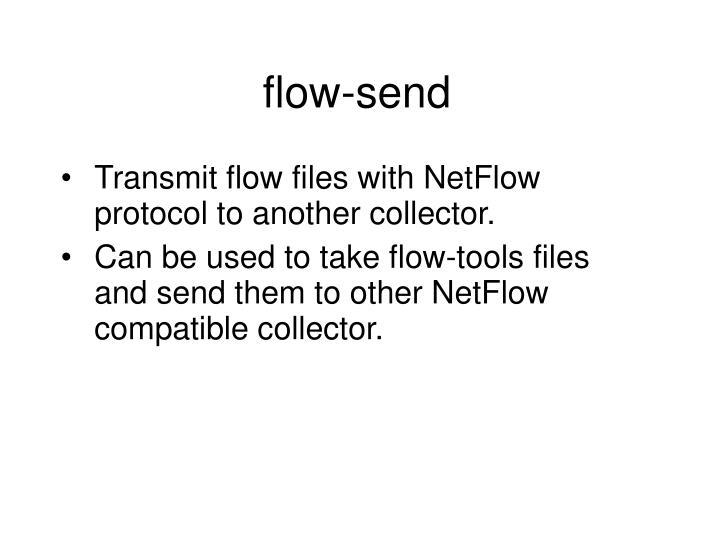 flow-send