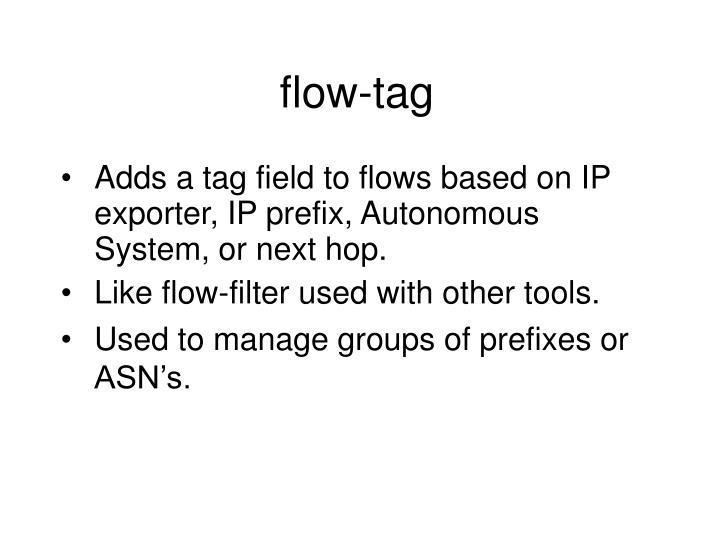 flow-tag