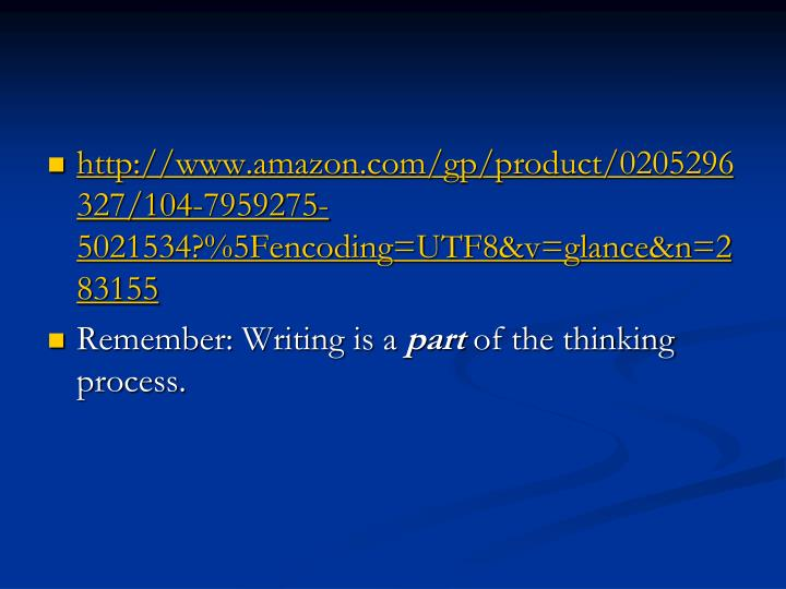 http://www.amazon.com/gp/product/0205296327/104-7959275-5021534?%5Fencoding=UTF8&v=glance&n=283155