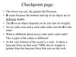 checkpoint page6