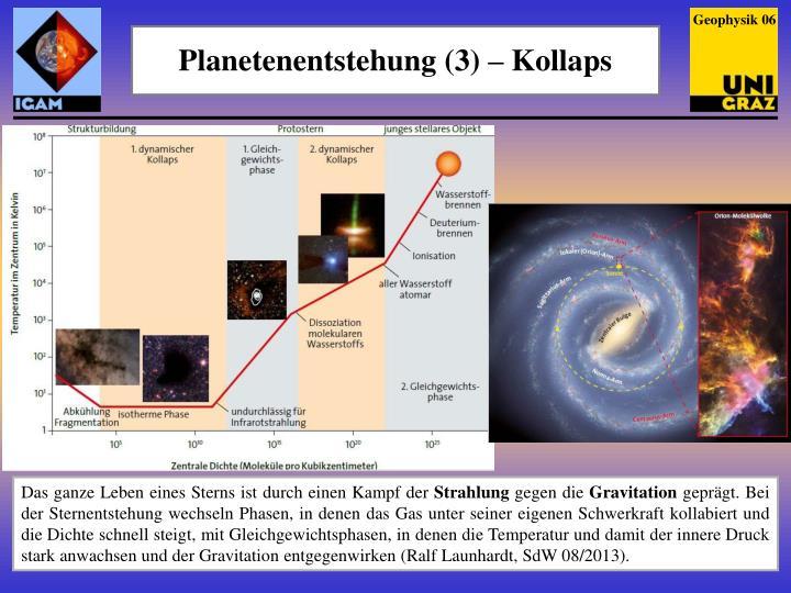 Geophysik 06