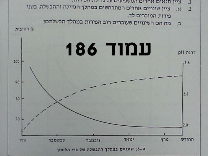 עמוד 186