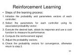reinforcement learning1