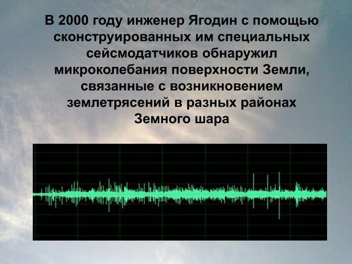 2000             ,