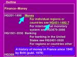 finance money1