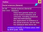 social sciences general1
