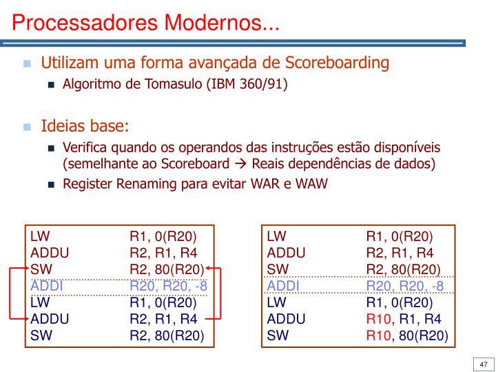 LWR1, 0(R20)