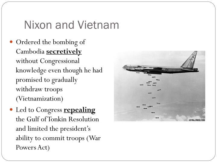 richard nixons foreign policy towards the soviet union and china Transition from allying with the soviet union to having serious disputes with it because of china's unique position in the cold war, the soviet-chinese conflict brought about opportunities for the us-china rapprochement this chapter also examines nixon's foreign policy experiences that prepared him to carry out the.