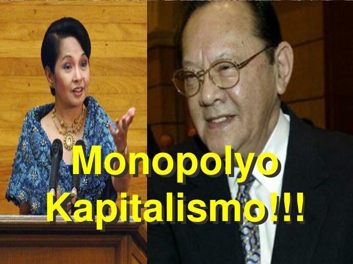 Bakit nagpupumilit ang mga Elite sa Lipunang Pilipino na patakbuhin ang BNPP?