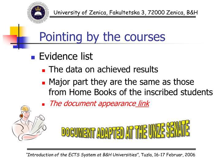 University of Zenica, Fakultetska 3, 72000 Zenica, B&H