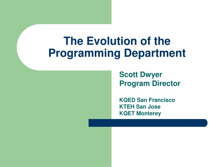 the evolution of a copy program Animations—see first-hand how morphing software morphs a photo or how video how computers work the evolution of technology tenth copy editor charlotte.