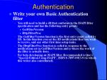 authentication14