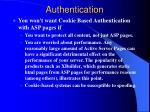 authentication18