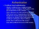 authentication19