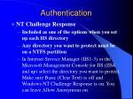 authentication2