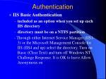 authentication5