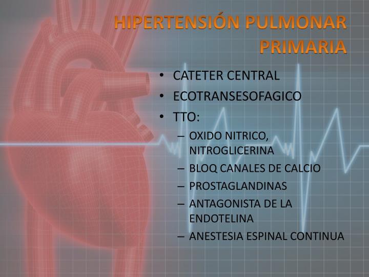 PPT - ¿ ABORDAJE ANESTESICO DE LA ENFERMEDAD CARDIACA EN..