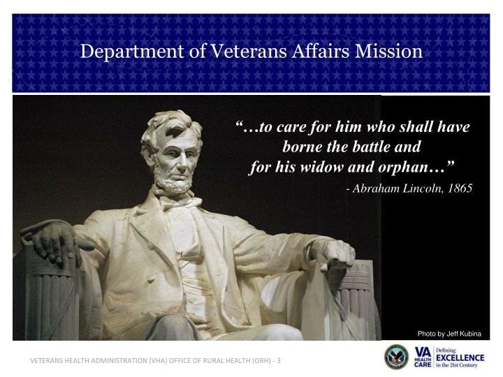 Student Resources - Robert J. Dole VA Medical Center |Veterans Health Administration
