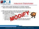 indecisive stakeholder1
