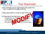 poor stakeholder1