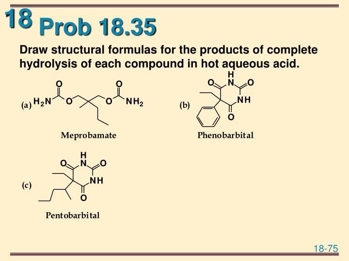 Prob 18.35