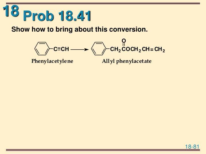 Prob 18.41