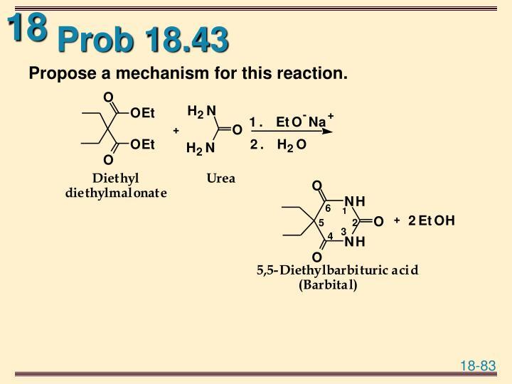 Prob 18.43
