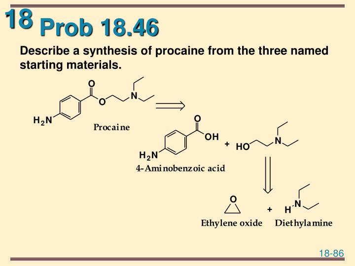 Prob 18.46