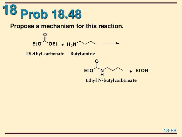 Prob 18.48