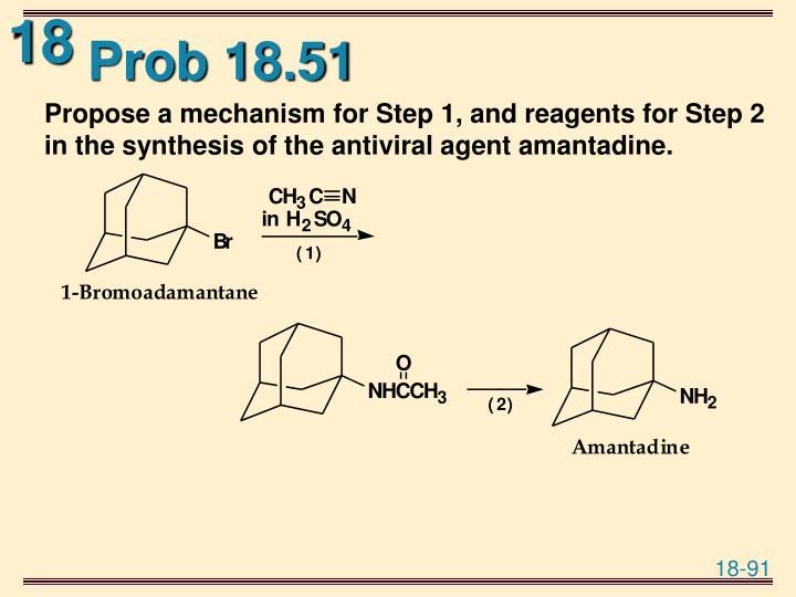 Prob 18.51