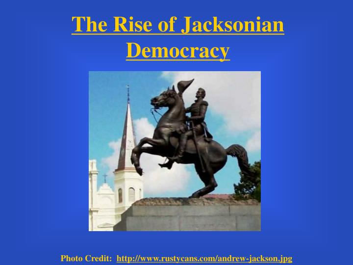 rise of democracy The development of athenian democracy christopher w blackwell, edition of january 24, 2003 page 4 of 7 and preventing the rise of another tyrant.