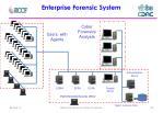 enterprise forensic system2