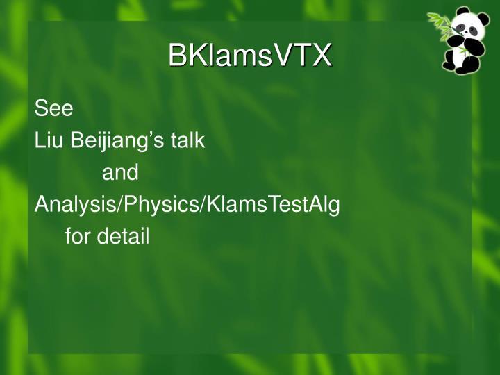 BKlamsVTX