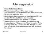 altersregression10