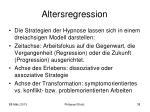altersregression2