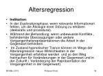 altersregression3