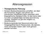 altersregression5