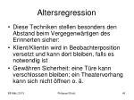 altersregression9