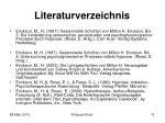 literaturverzeichnis1