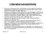 literaturverzeichnis4