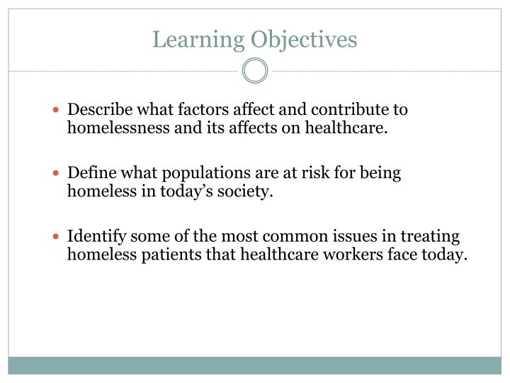 factors that contribute to homelessness in america Factors contributing to homelessness there are many factors that contribute to an individual or family becoming homeless see the list below to see a few.