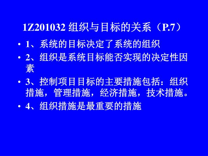 1Z201032