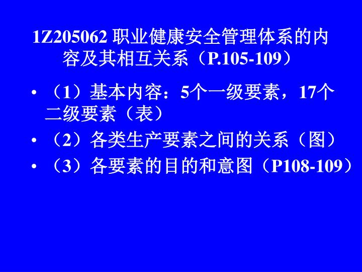 1Z205062