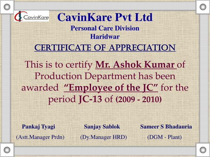 analysis of cavin kare personal care Company overview cavinkare pvt ltd manufactures and distributes personal care products its product line includes shampoos, hair wash powders, coconut oil, fairness creams, deodorant and talc, and hair colors.