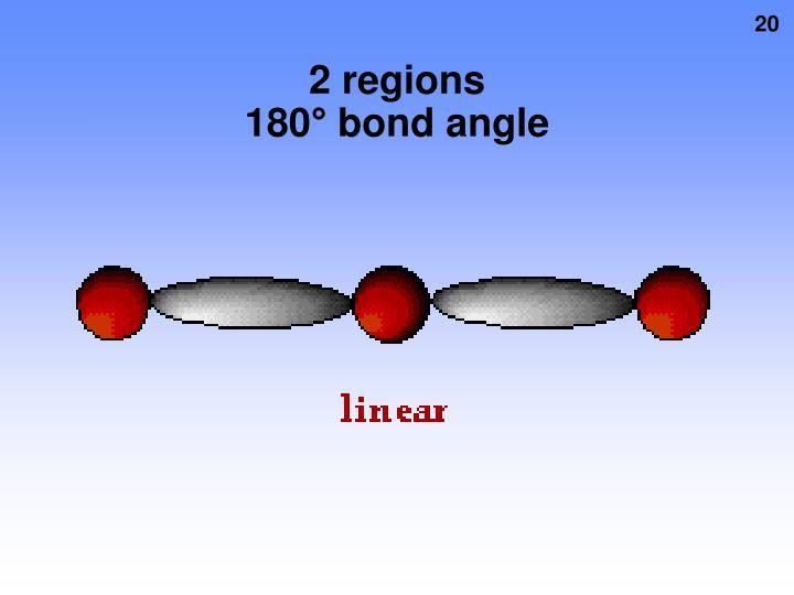2 regions