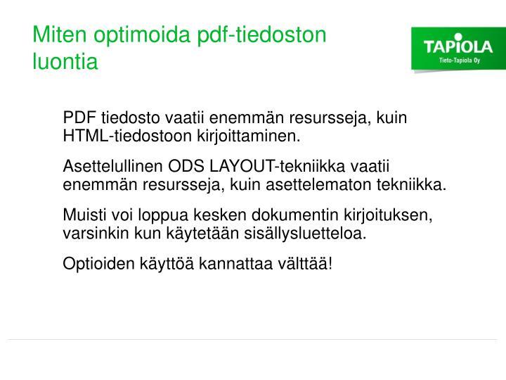 sas sql 9.2 pdf