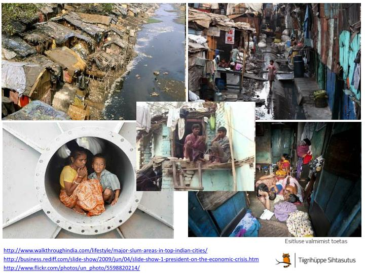http://www.walkthroughindia.com/lifestyle/major-slum-areas-in-top-indian-cities/
